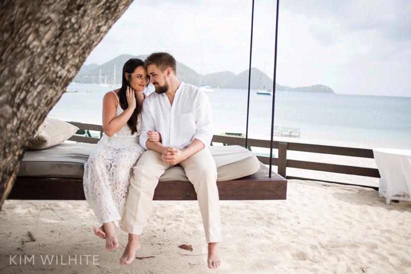 172_St-Lucia-Wedding-Photographer