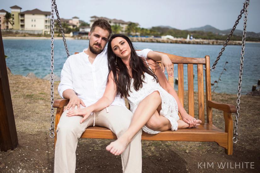 178_St-Lucia-Wedding-Photographer