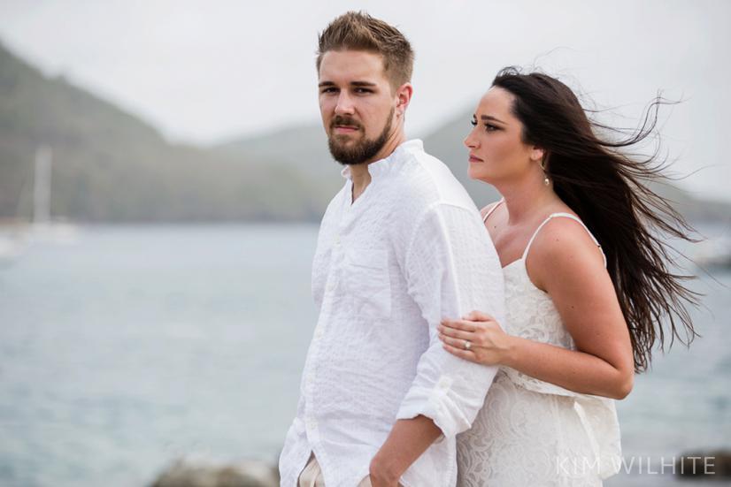 180_St-Lucia-Wedding-Photographer