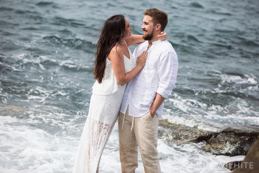 186_St-Lucia-Wedding-Photographer