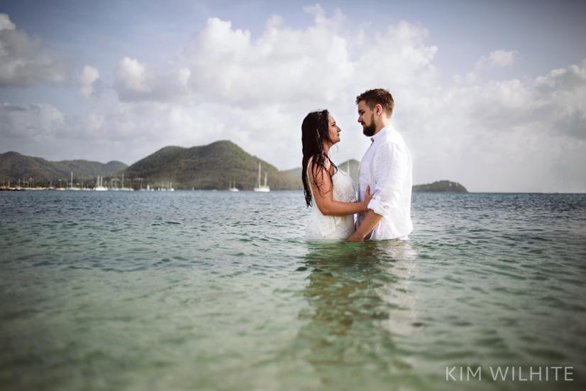 195_St-Lucia-Wedding-Photographer