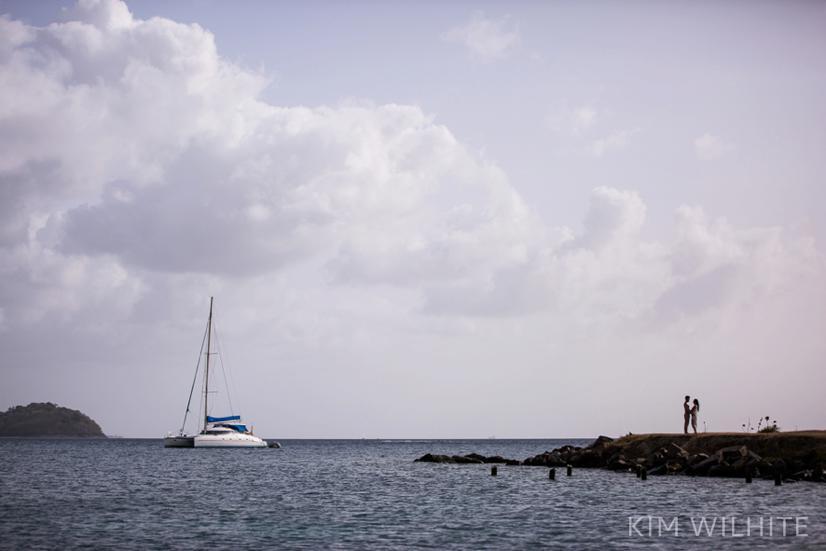 197_St-Lucia-Wedding-Photographer