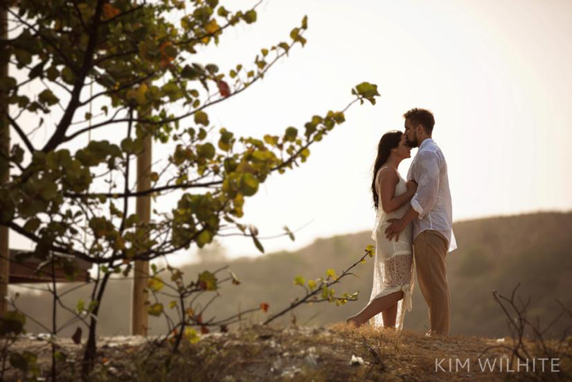 200_St-Lucia-Wedding-Photographer