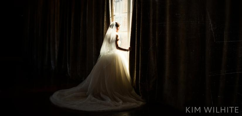 monroe la wedding venue