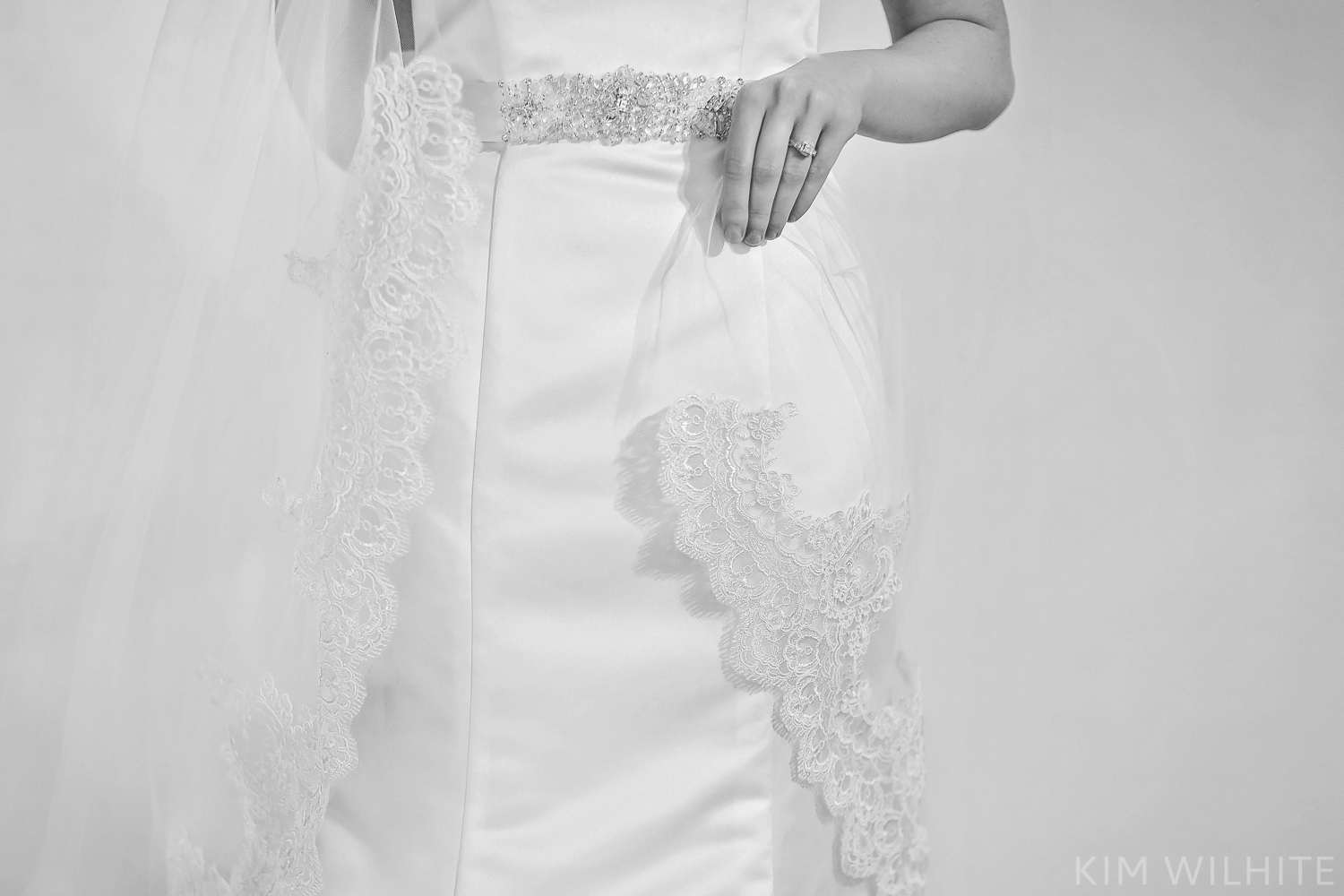 custon-wedding-veils-4.jpg