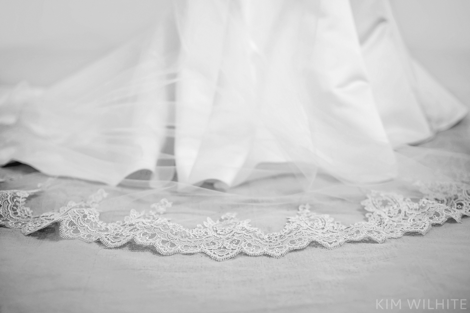 custon-wedding-veils-8.jpg