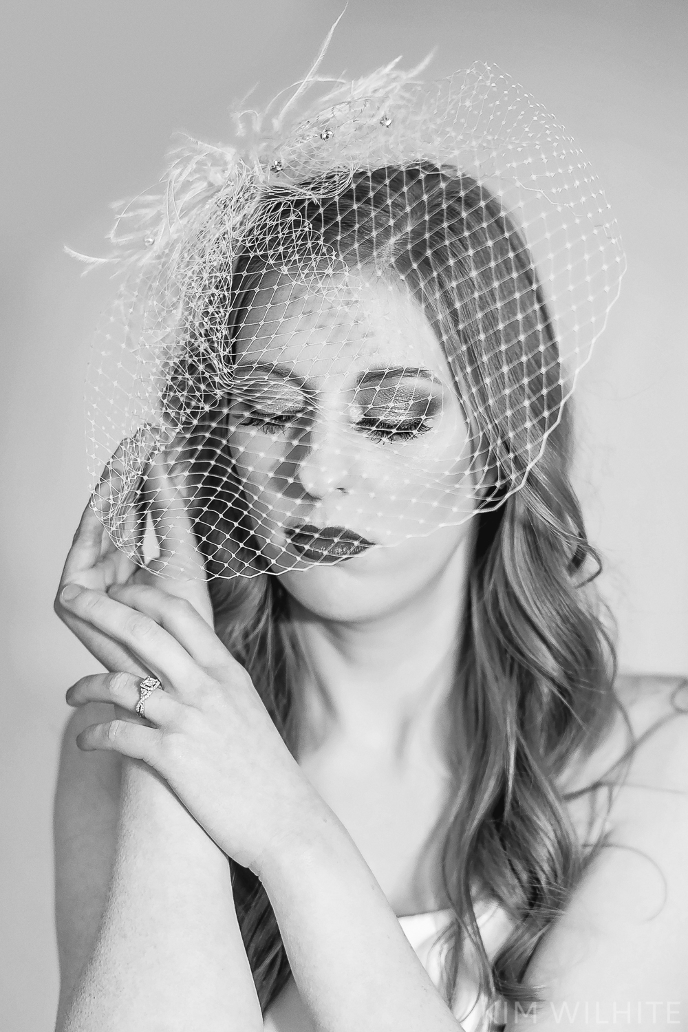 custon-wedding-veils-14.jpg