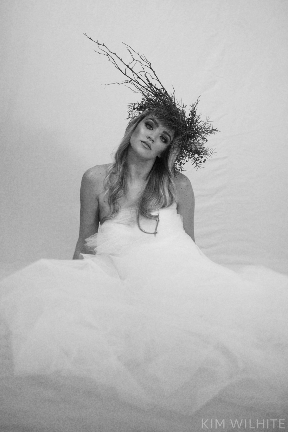 12_monroe-bridal-pictures_bw.jpg