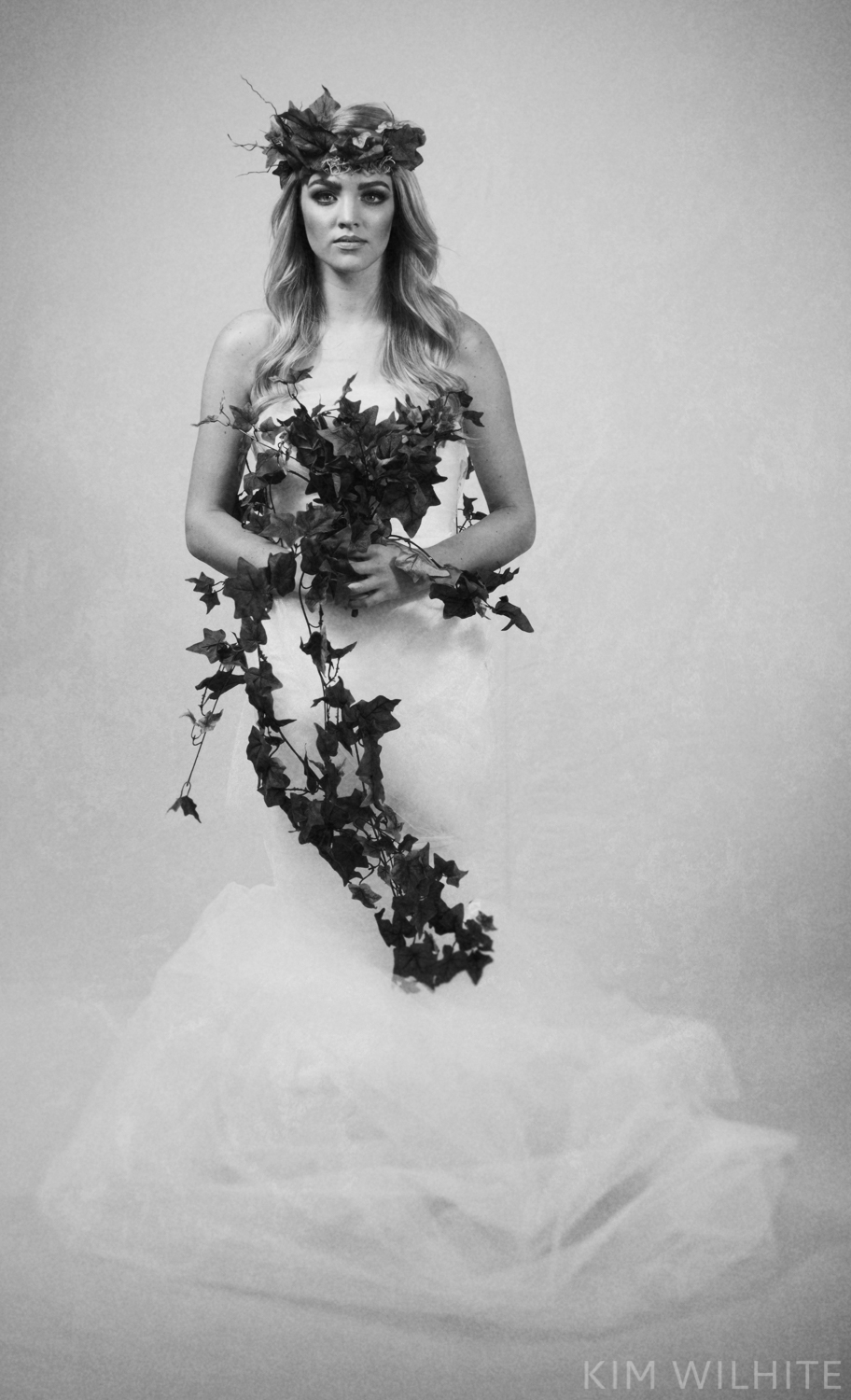 13_monroe-bridal-pictures_bw.jpg