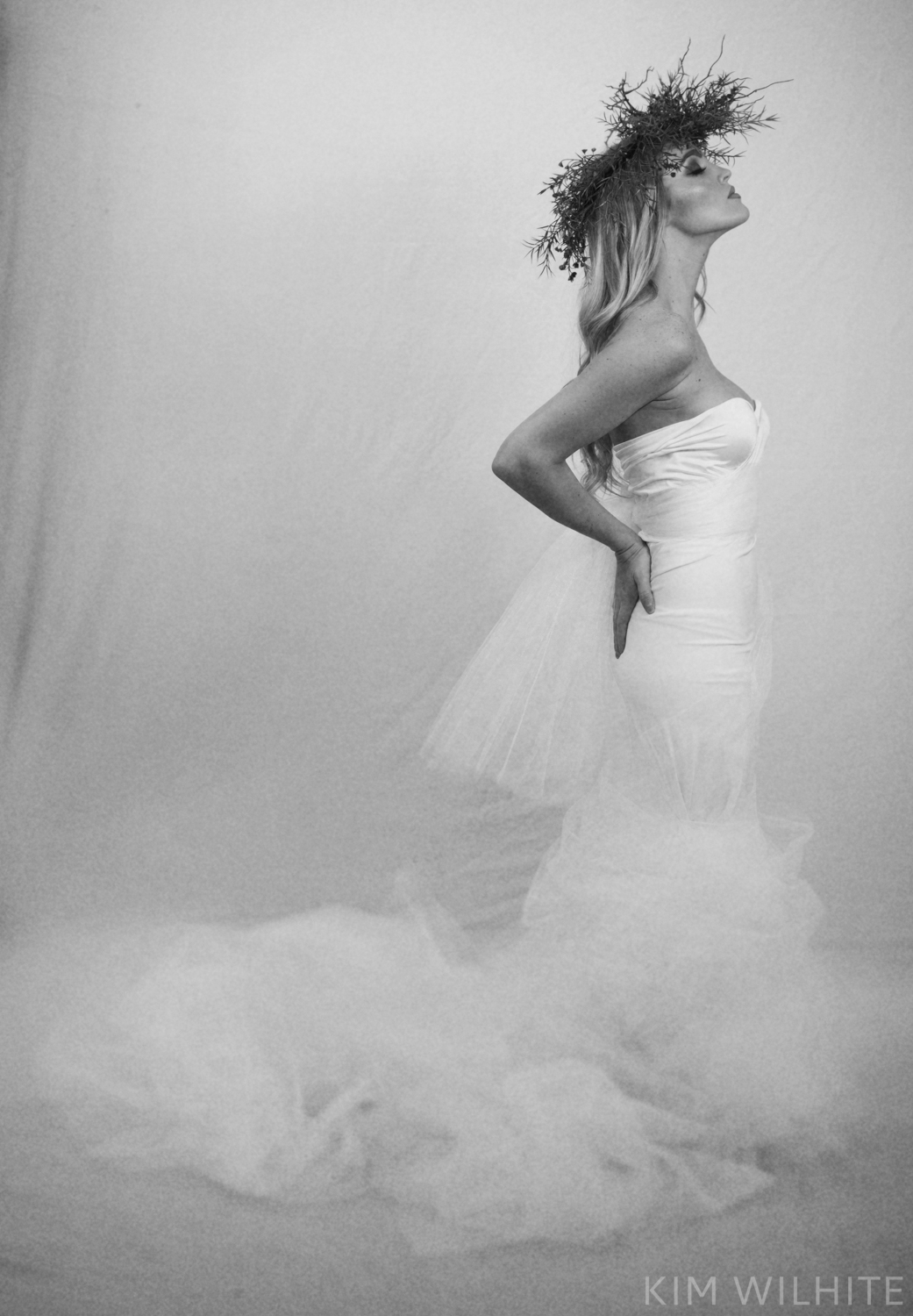 11_monroe-bridal-pictures_bw.jpg