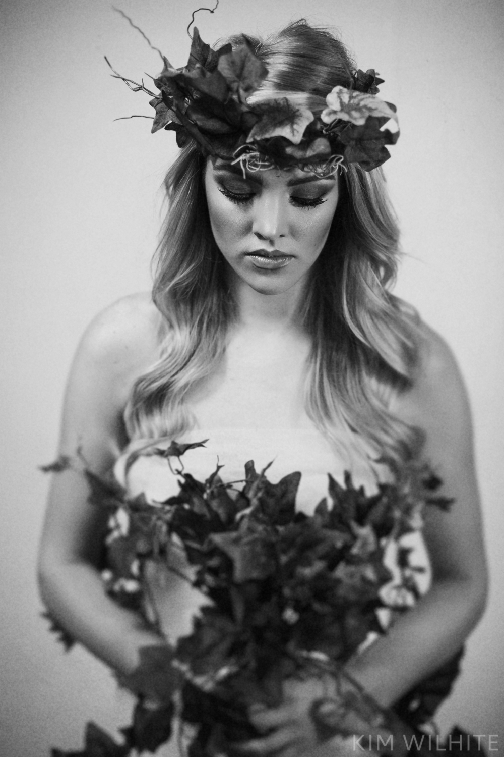 14_monroe-bridal-pictures_bw.jpg