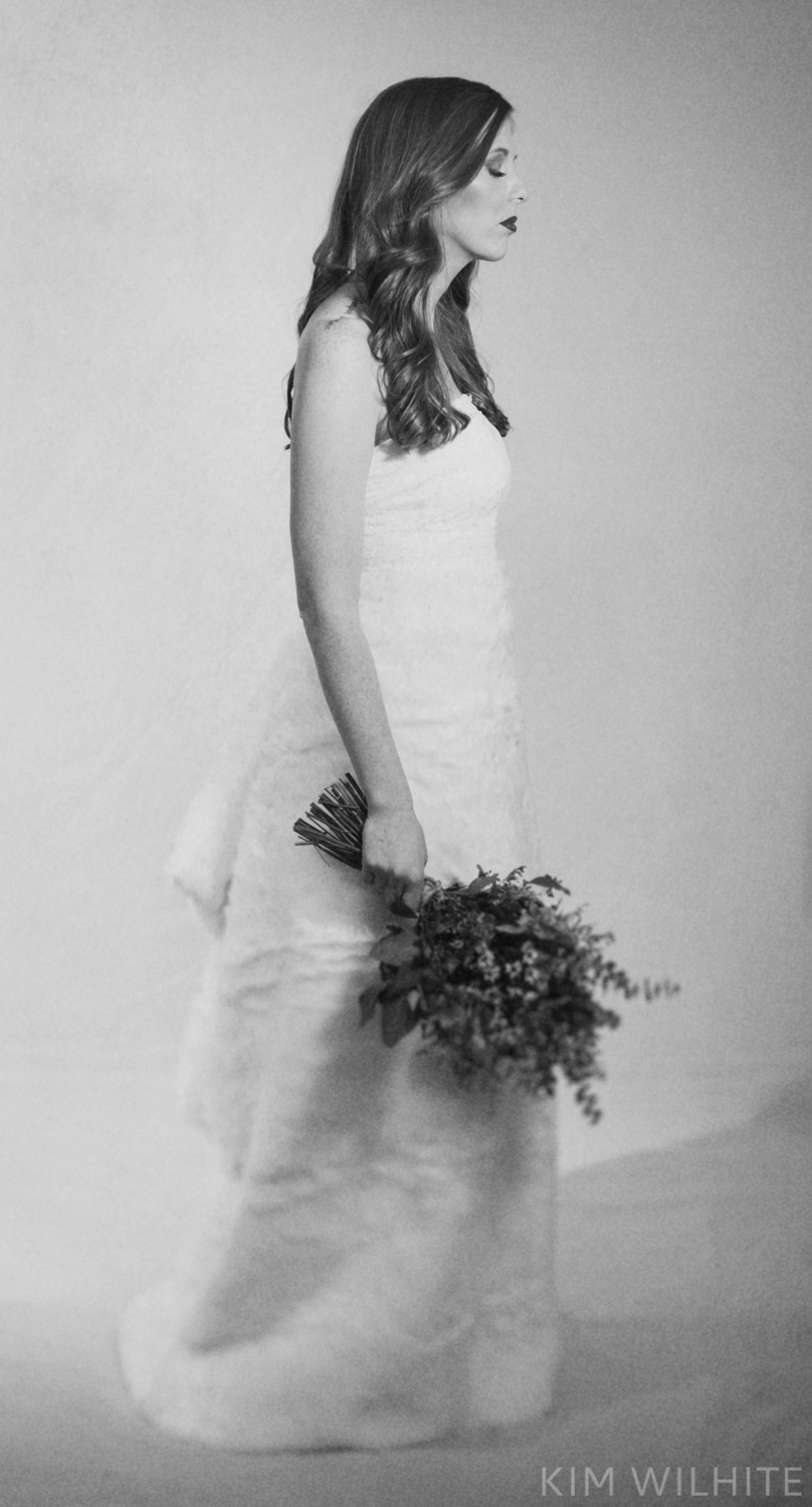 17_monroe-bridal-pictures_bw.jpg