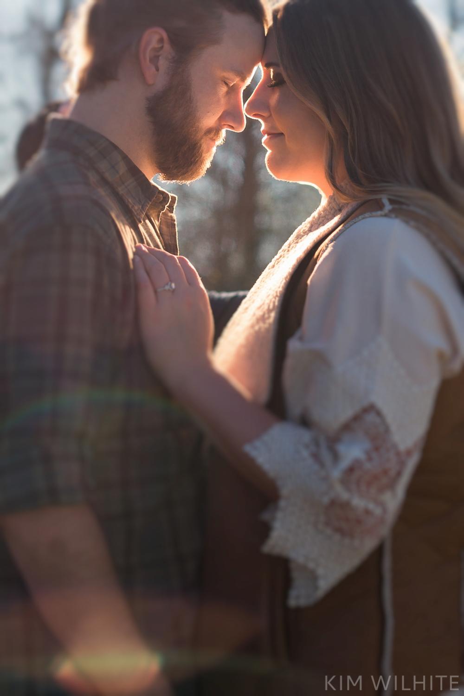 romantic_sunset_engagement_session-22.jpg