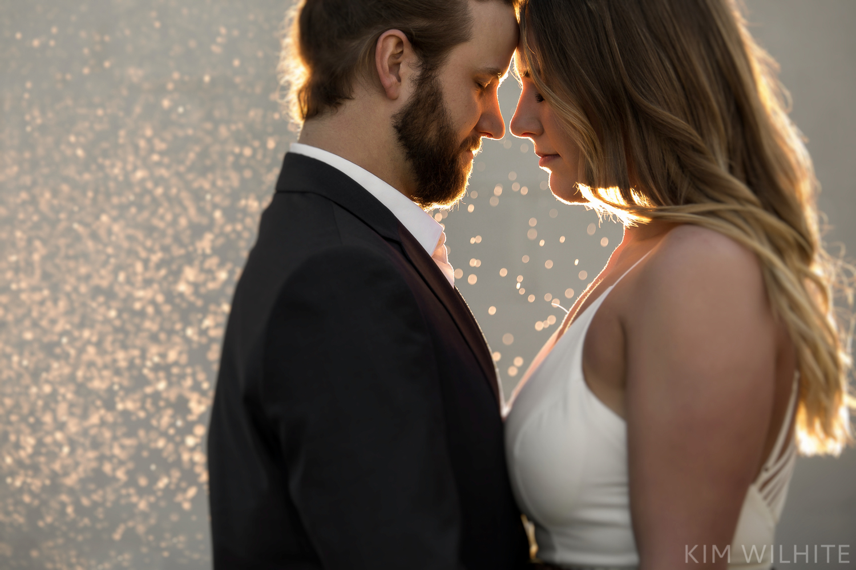romantic_sunset_engagement_session-37.jpg