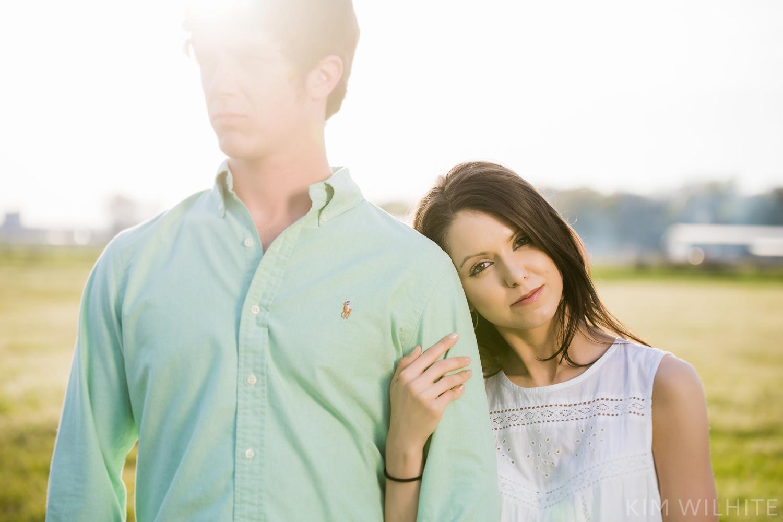 st-lucia-honeymoon-couple-engagement-session-19.jpg