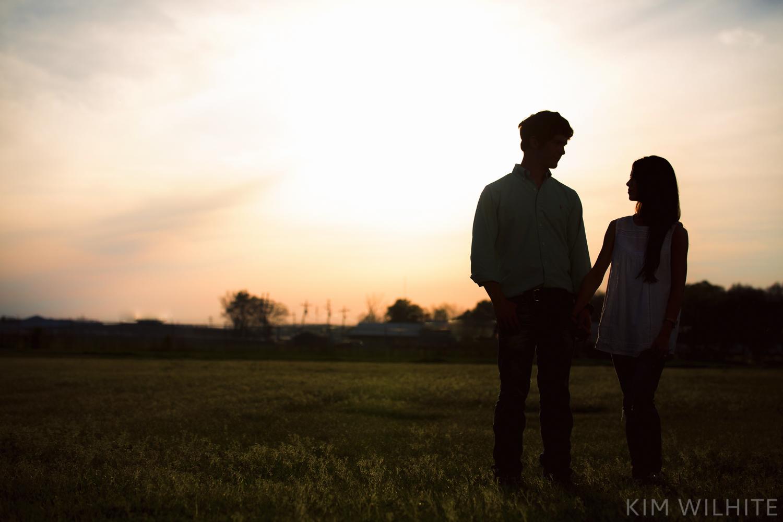 st-lucia-honeymoon-couple-engagement-session-23.jpg
