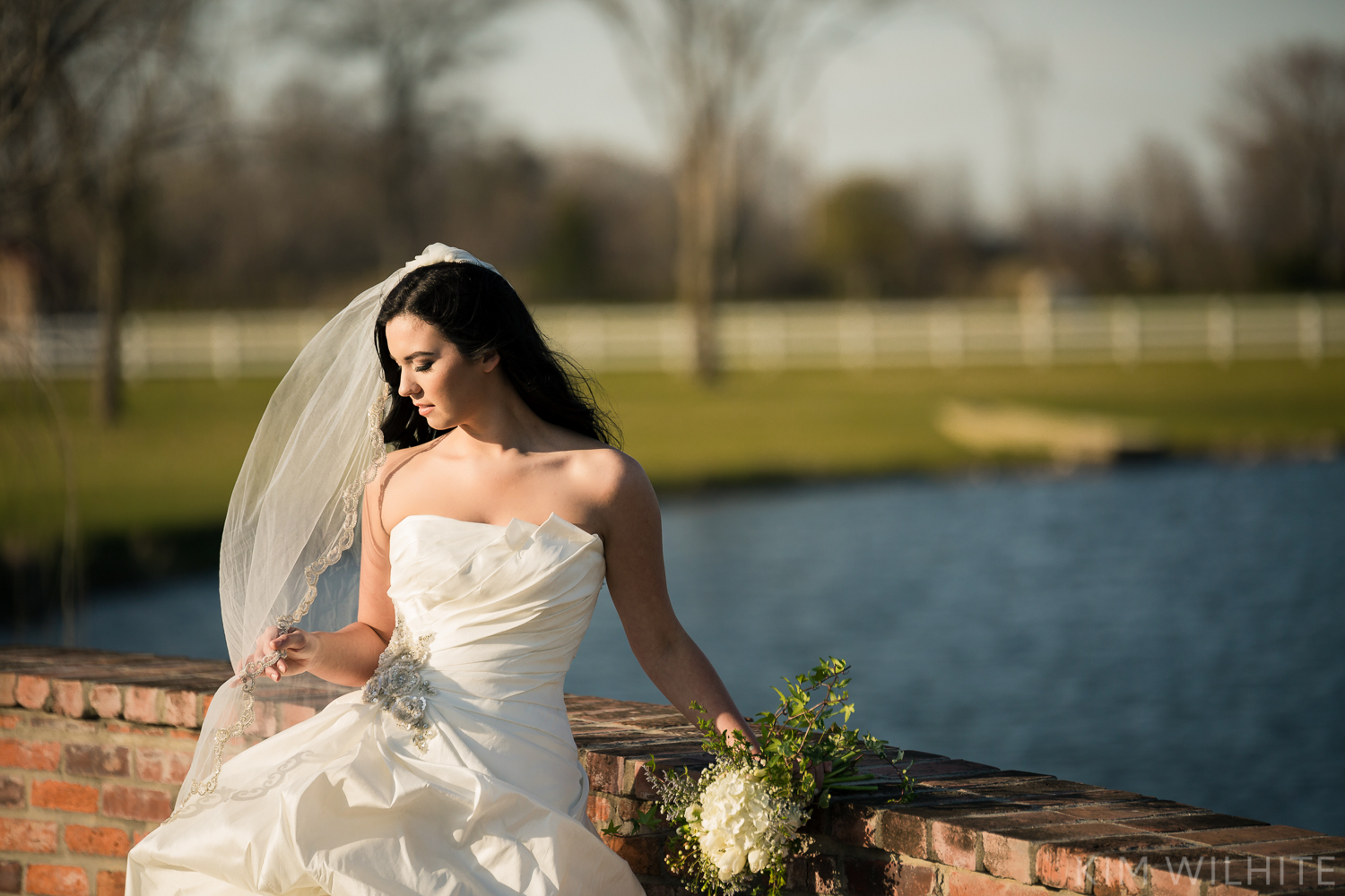 the-mansion-at-red-hill-bridal-pictures-44.jpg