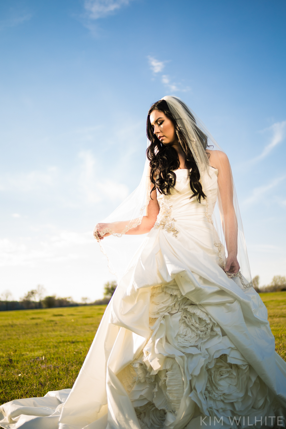 the-mansion-at-red-hill-bridal-pictures-49.jpg
