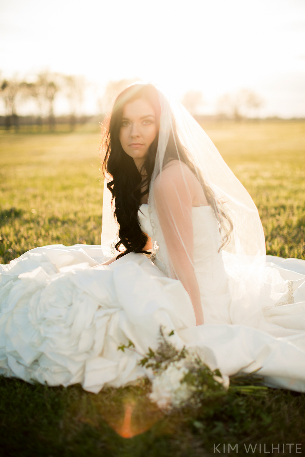 the-mansion-at-red-hill-bridal-pictures-61.jpg