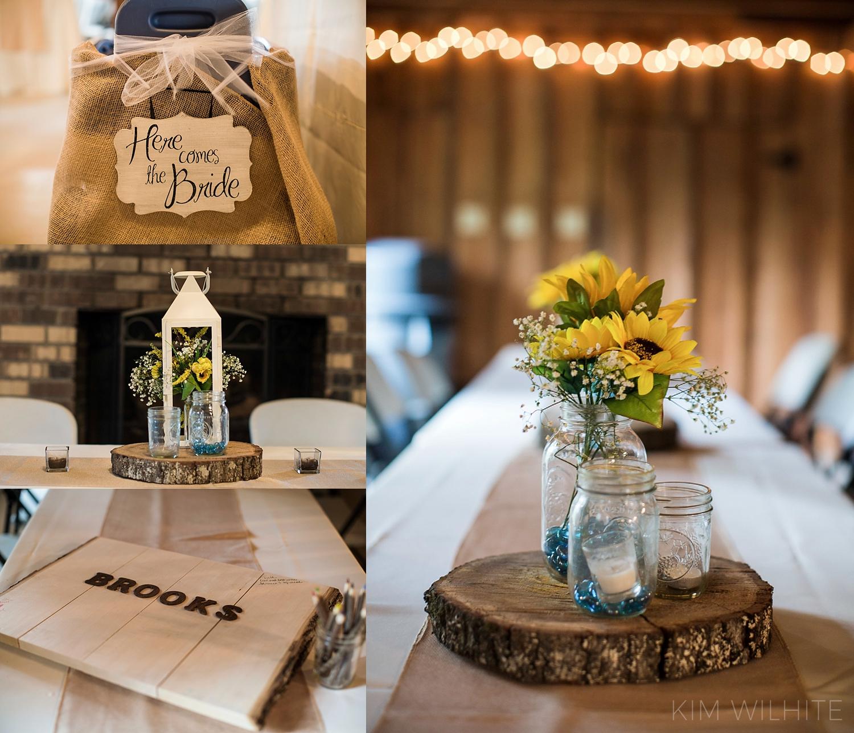 cheniere-lodge-wedding-6.jpg