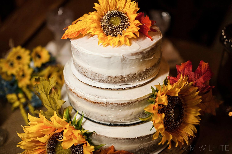 cheniere-lodge-wedding-27.jpg