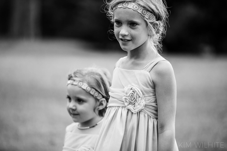 cheniere-lodge-wedding-46.jpg