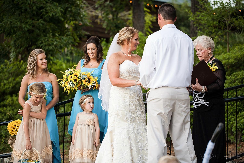 cheniere-lodge-wedding-65.jpg