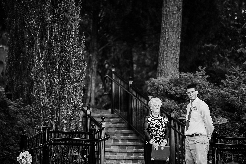 cheniere-lodge-wedding-42.jpg