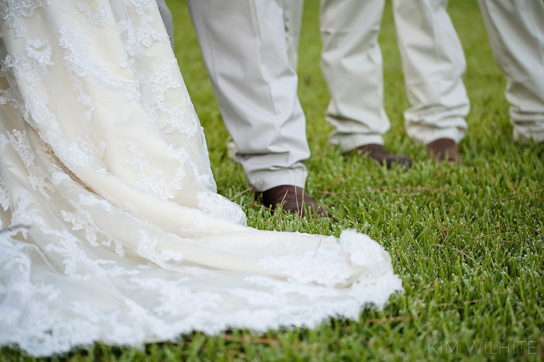 cheniere-lodge-wedding-100.jpg