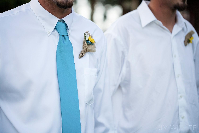cheniere-lodge-wedding-104.jpg