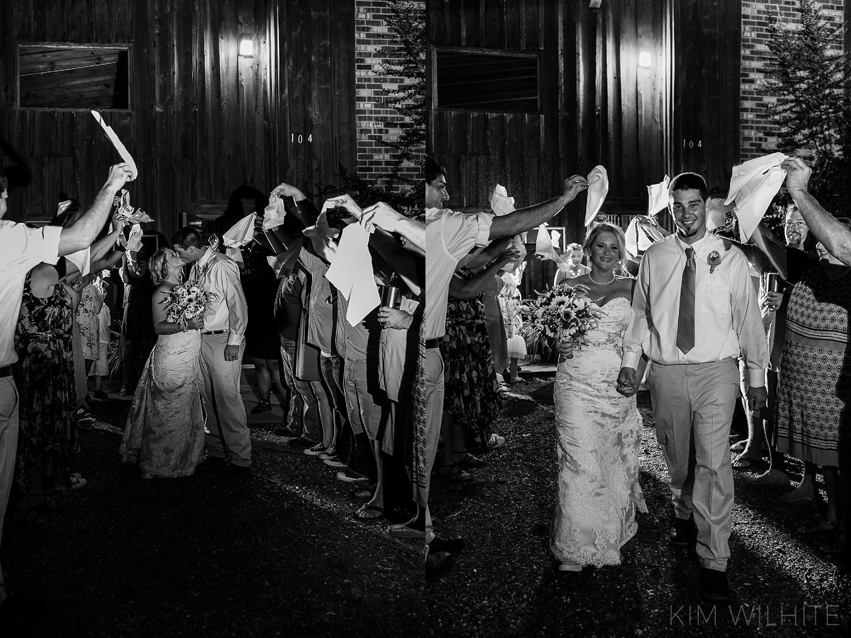 cheniere-lodge-wedding-195.jpg