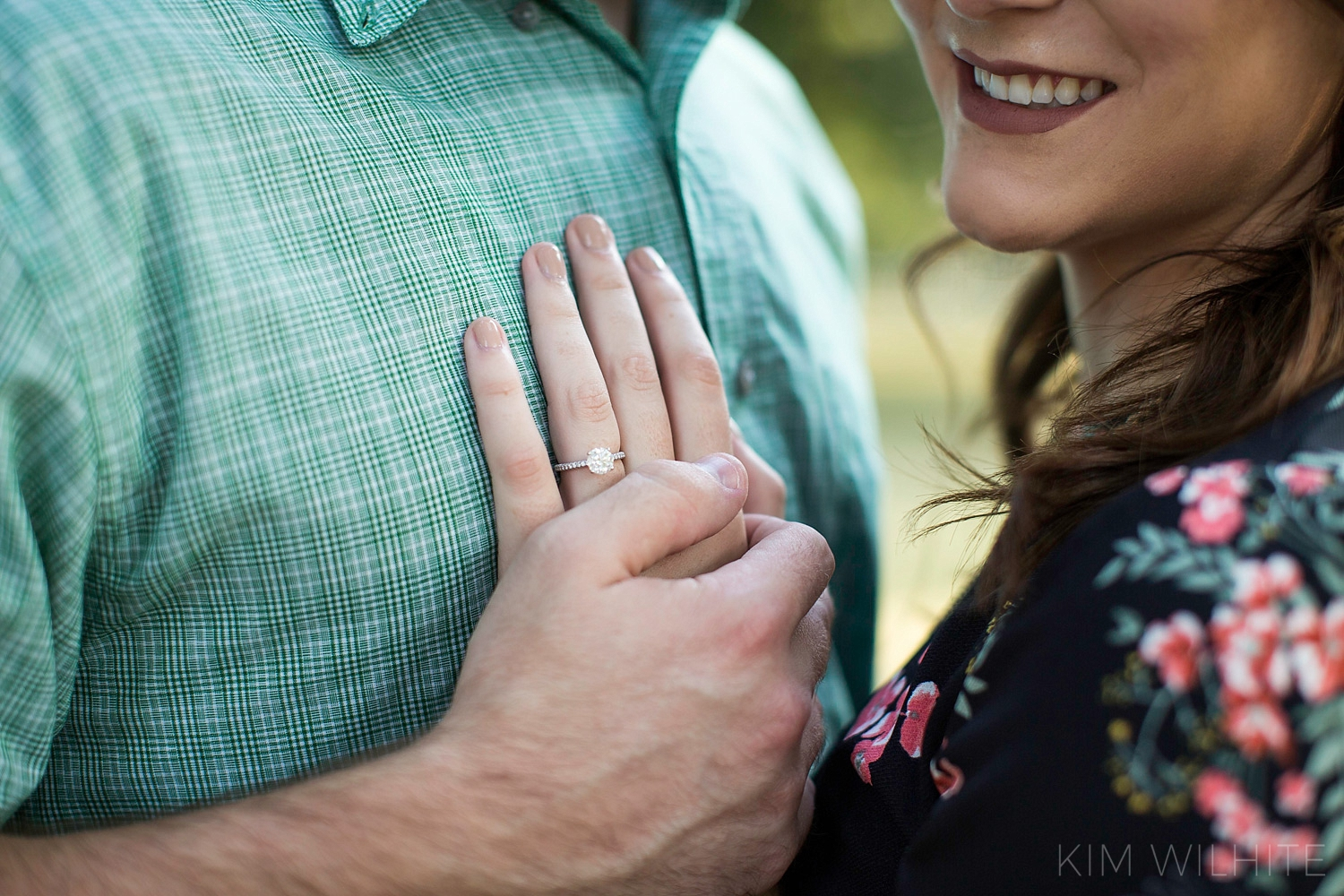 pecan-orchard-engagement-pictures-101.jpg