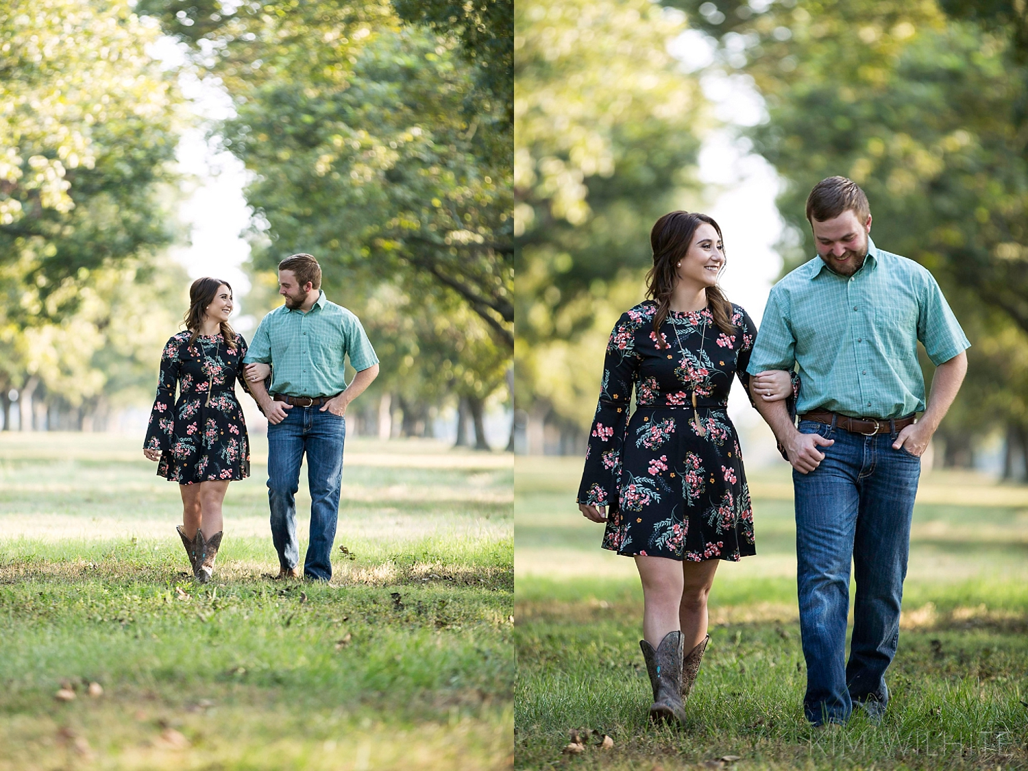 pecan-orchard-engagement-pictures-103.jpg