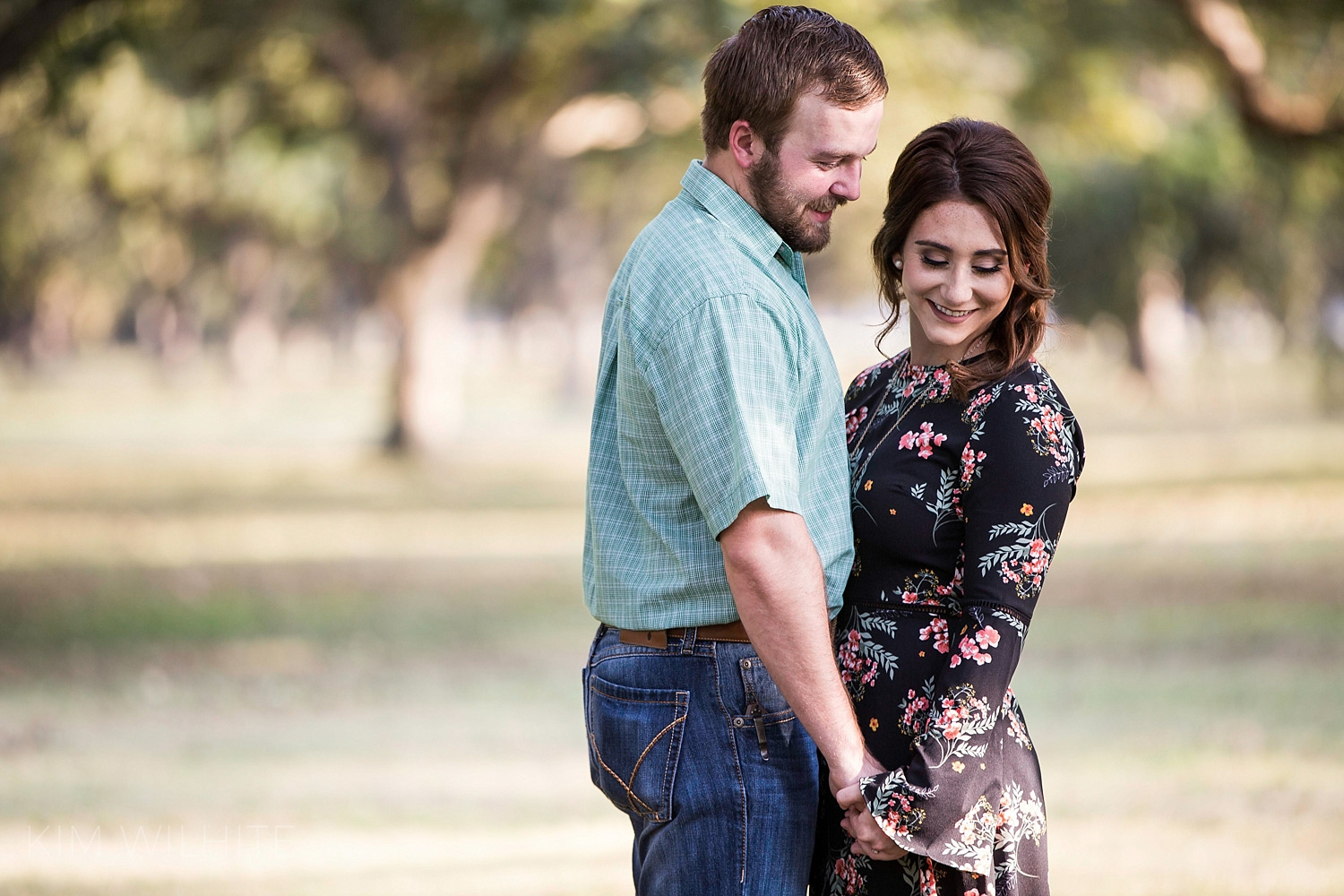 pecan-orchard-engagement-pictures-113.jpg