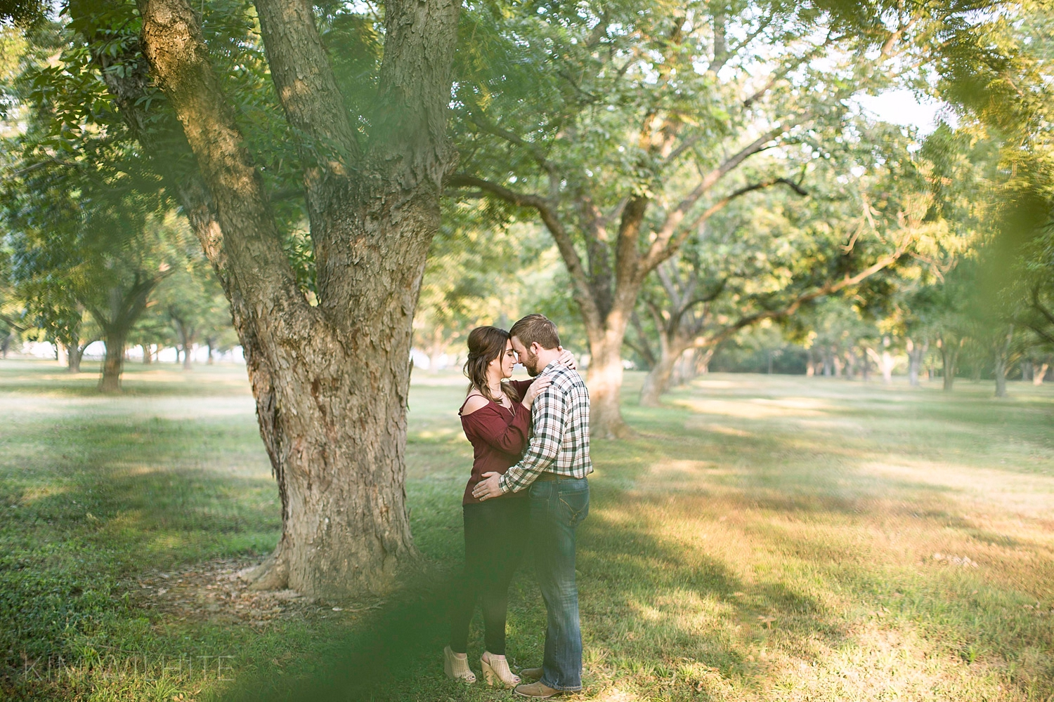 pecan-orchard-engagement-pictures-126.jpg