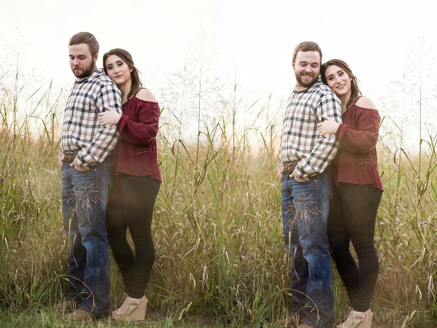pecan-orchard-engagement-pictures-144.jpg
