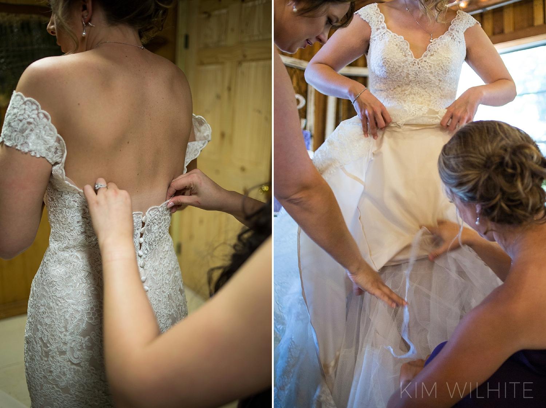 192_kayla_allen-wedding.jpg