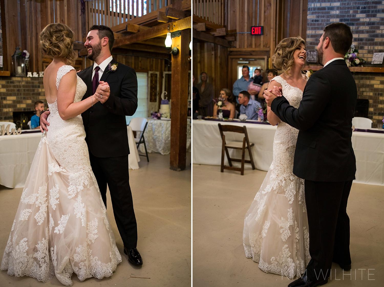 357_kayla_allen-wedding.jpg
