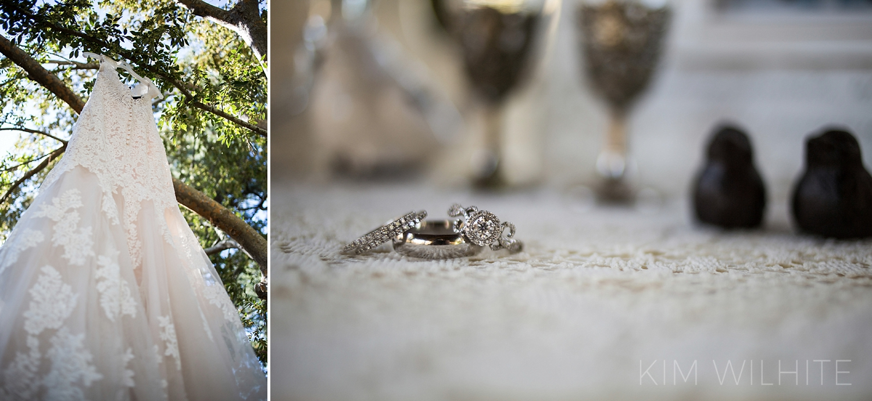 390_kayla_allen-wedding.jpg