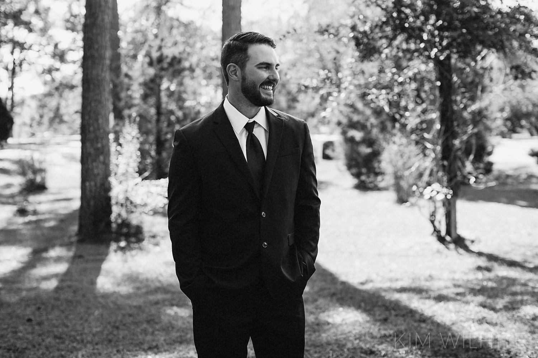 422_kayla_allen-wedding.jpg
