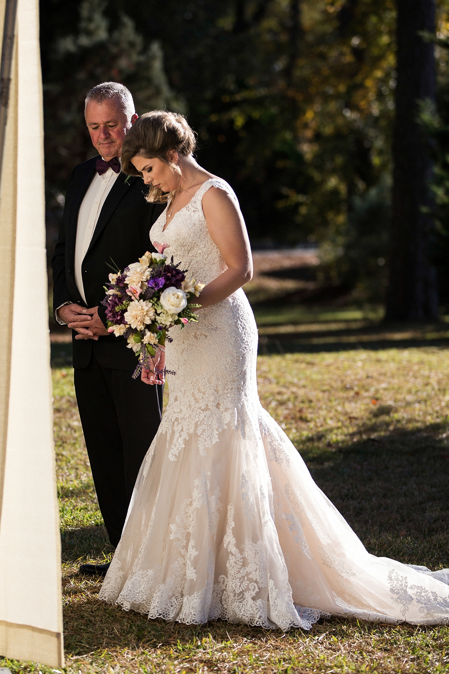 424_kayla_allen-wedding.jpg
