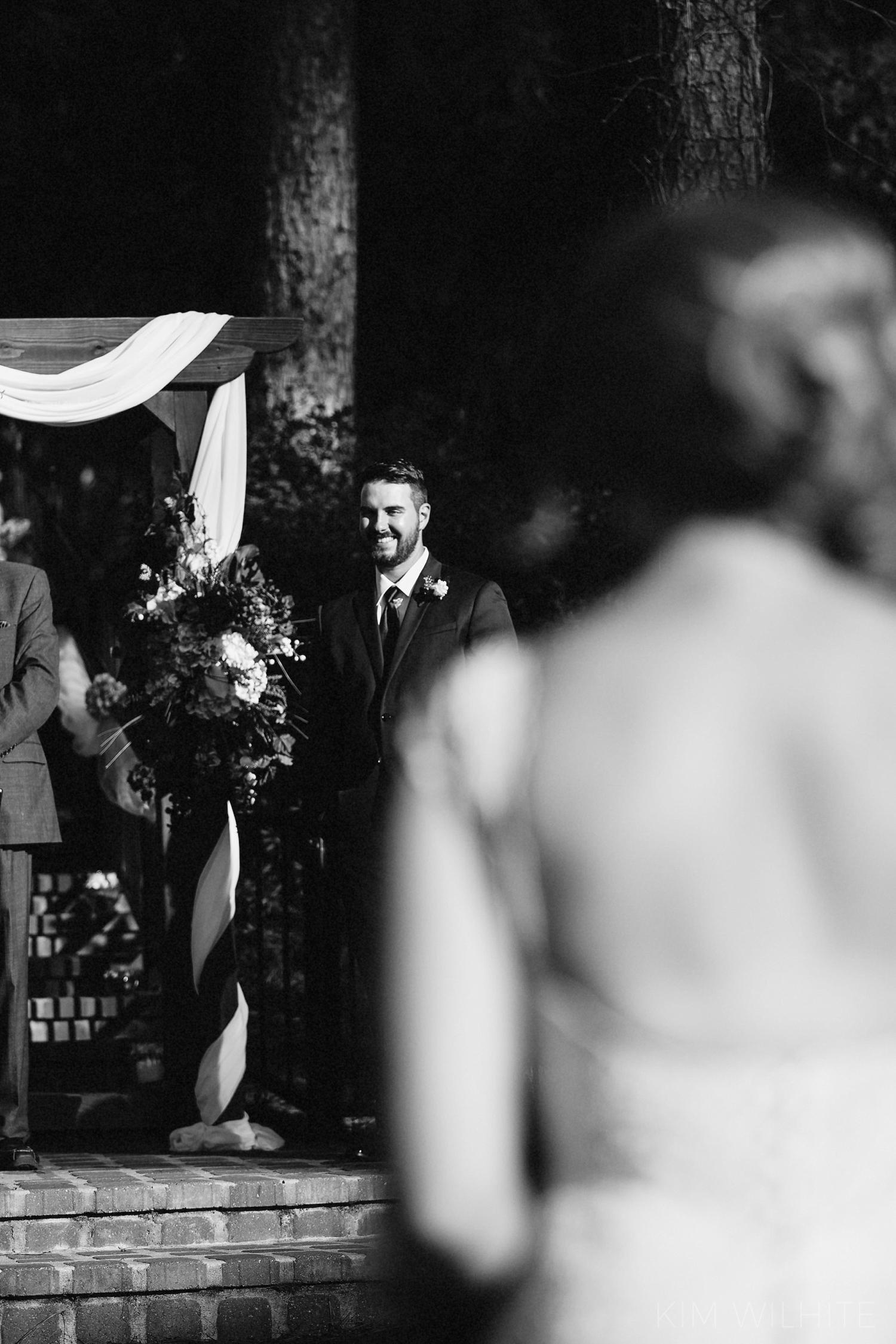 425_kayla_allen-wedding.jpg