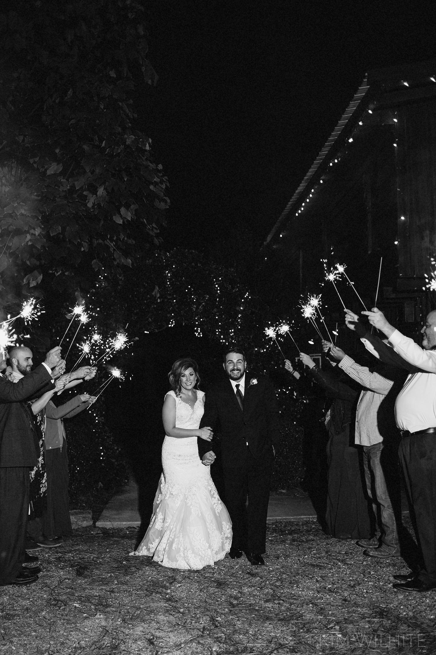432_kayla_allen-wedding.jpg
