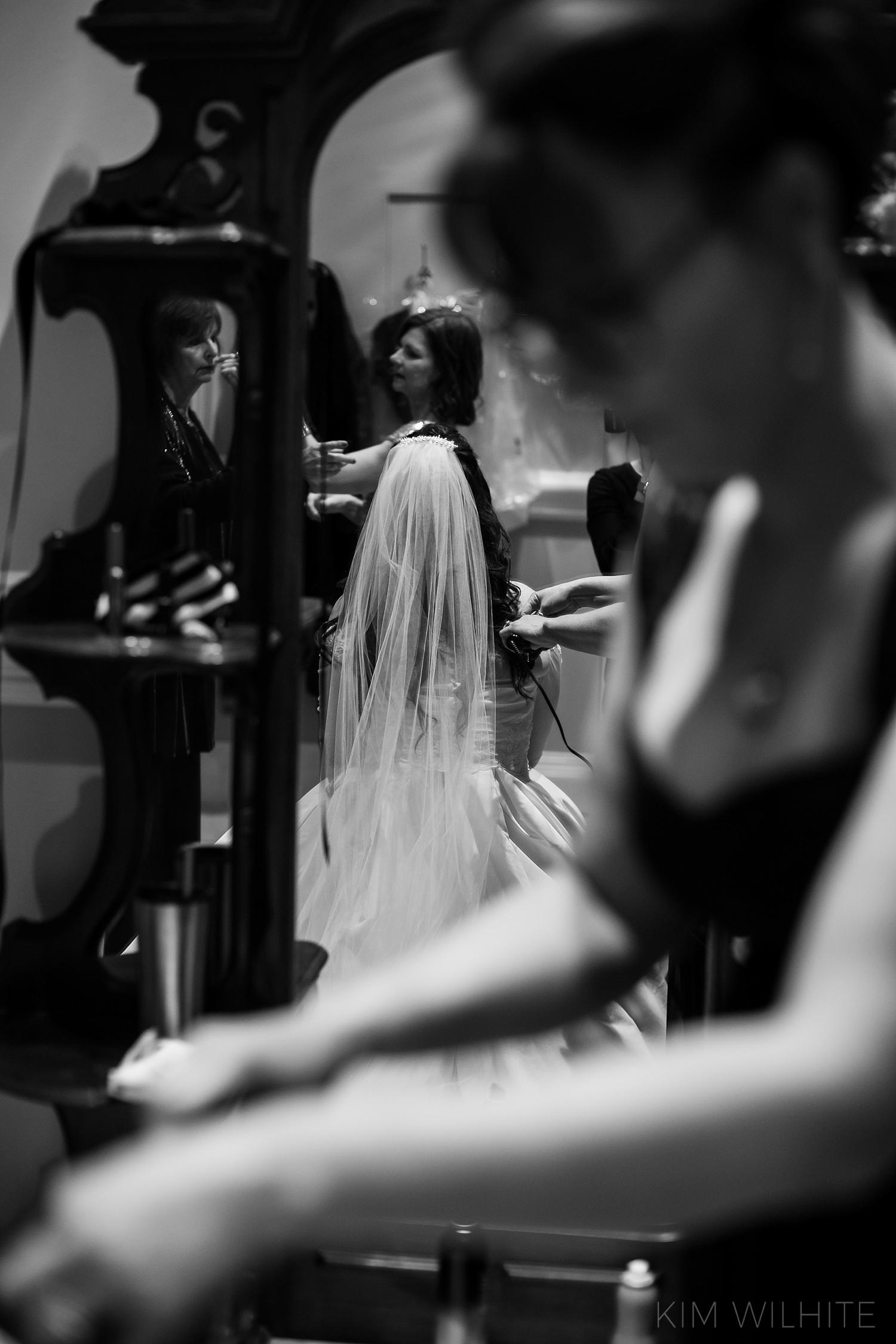 bella-stanza-wedding-reception-8.jpg