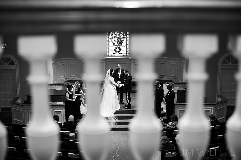 bella-stanza-wedding-reception-9.jpg