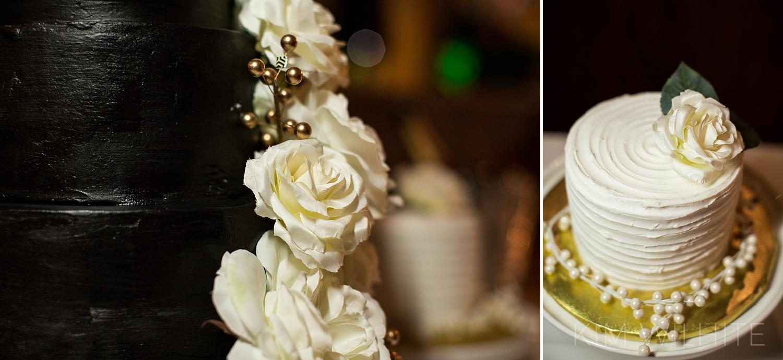 bella-stanza-wedding-reception-14.jpg