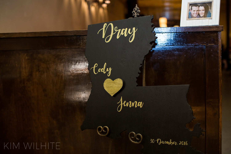 bella-stanza-wedding-reception-15.jpg