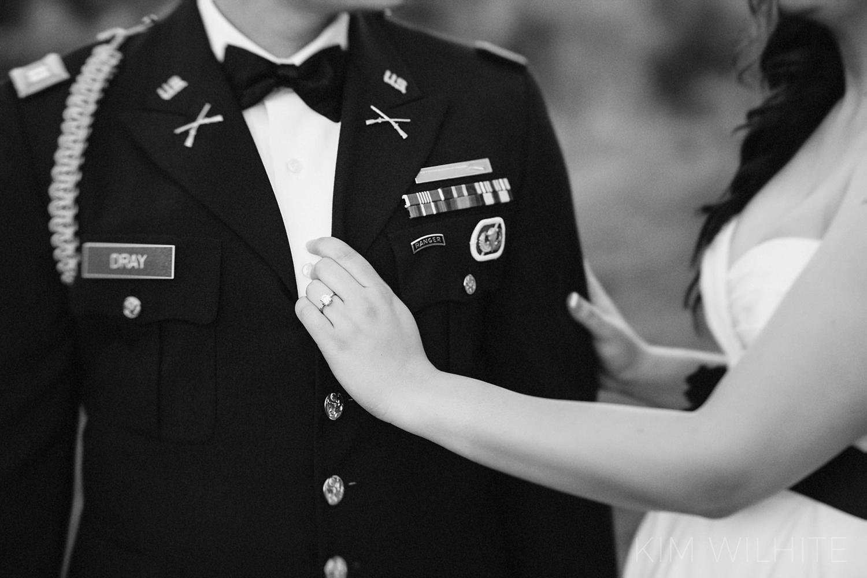 military-engagement_0070.jpg