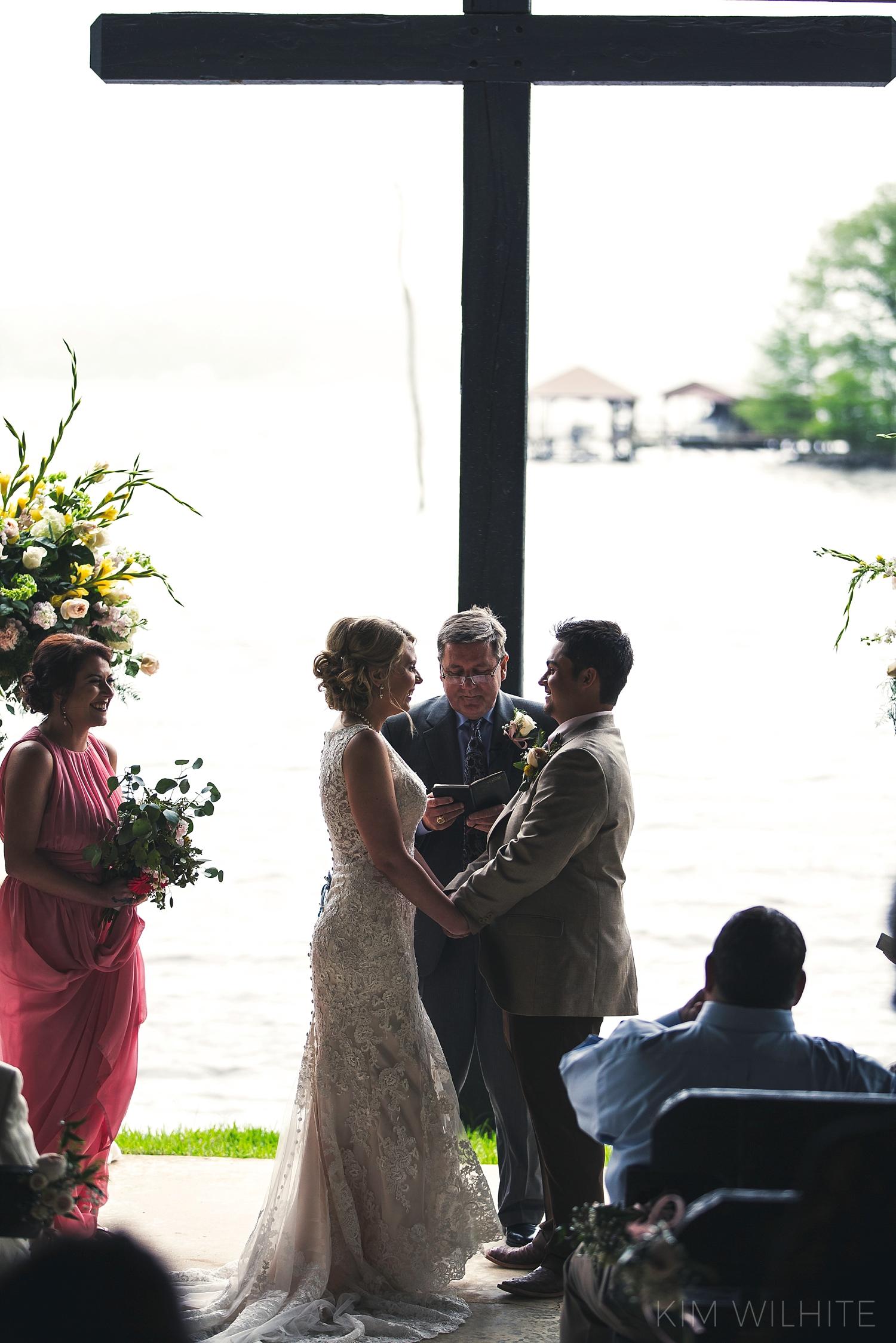 lake-darbonne-wedding_0075.jpg