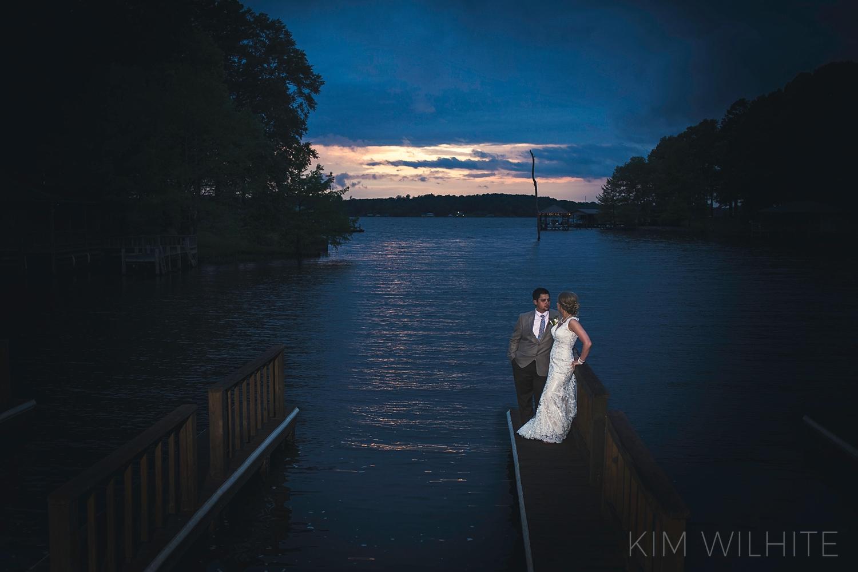 lake-darbonne-wedding_0078.jpg
